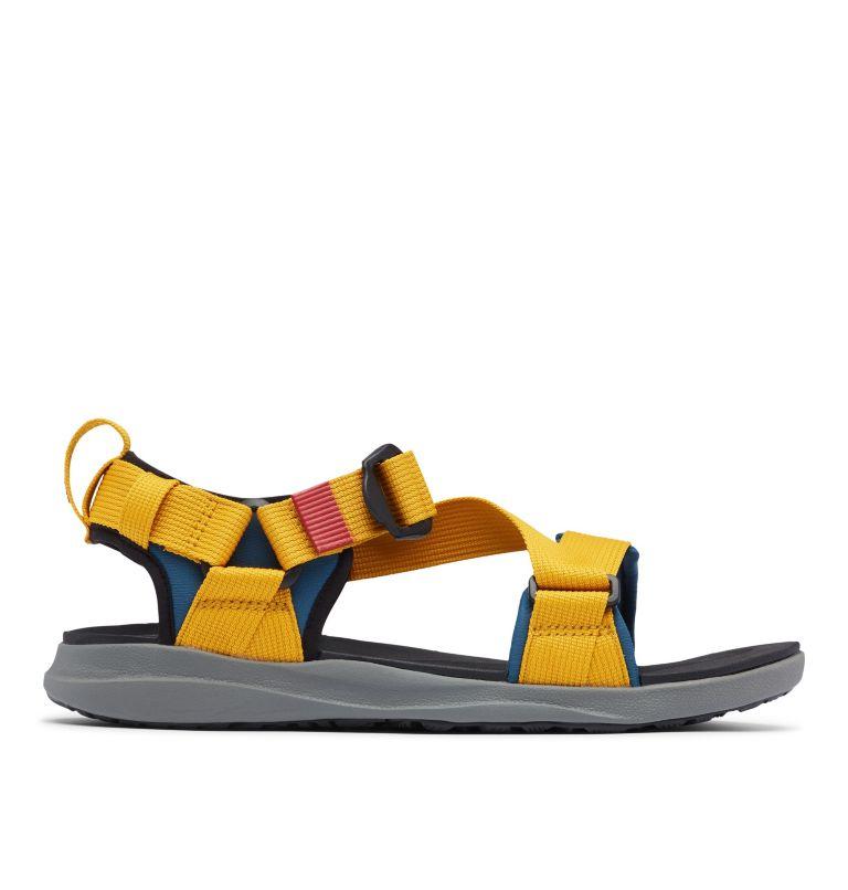 Men's Columbia™ Sandal Men's Columbia™ Sandal, front