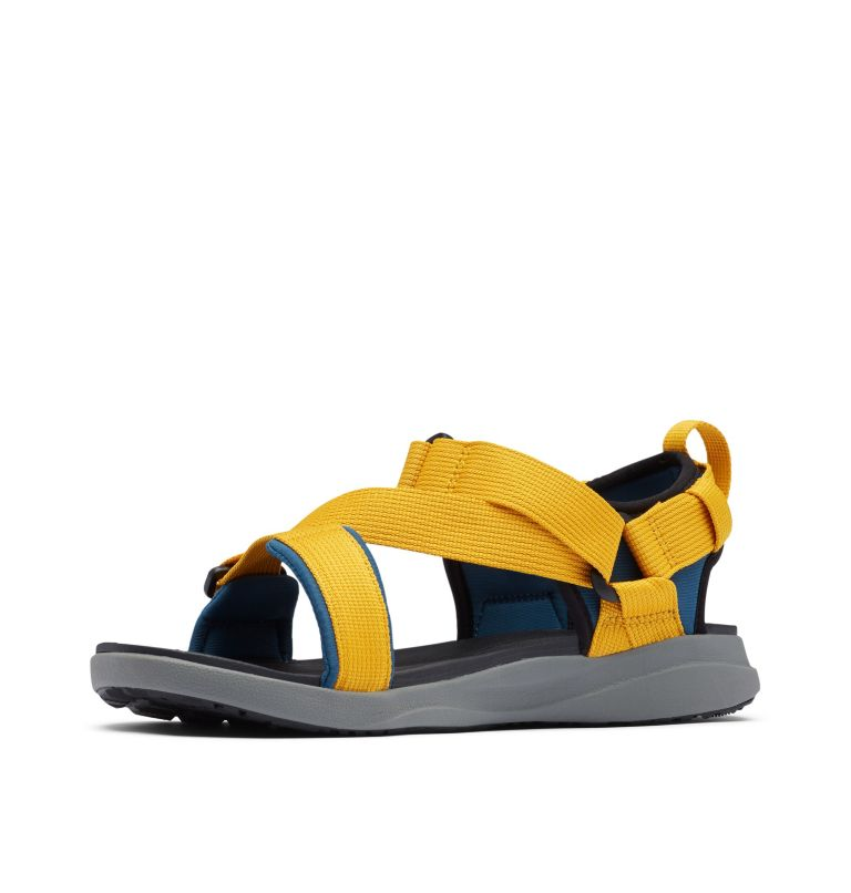 Men's Columbia™ Sandal Men's Columbia™ Sandal
