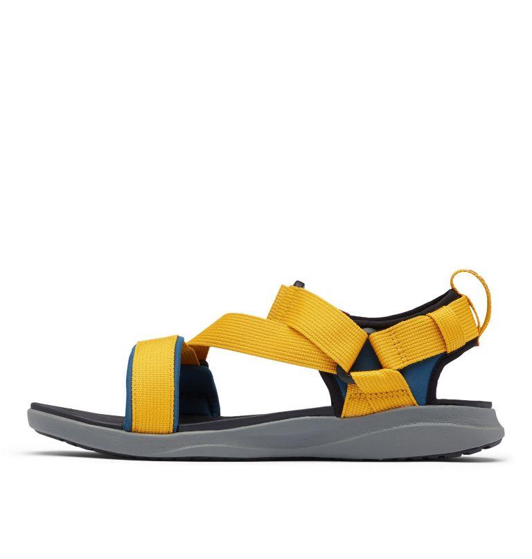 Sandale Columbia™ Homme Sandale Columbia™ Homme, medial