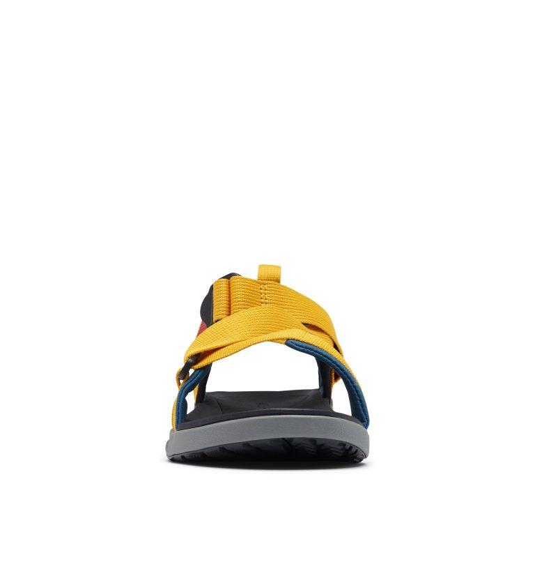 Men's Columbia™ Sandal Men's Columbia™ Sandal, toe