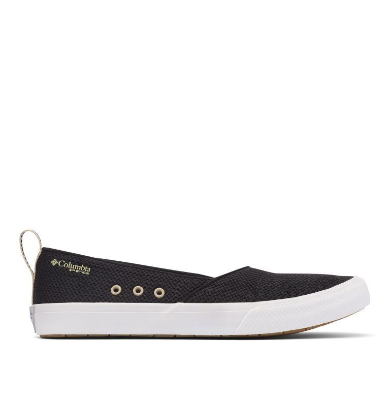 Chaussure PFG Dorado™ Slip II pour femme Chaussure PFG Dorado™ Slip II pour femme, front