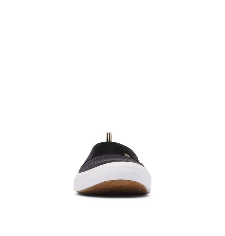 Women's PFG Dorado™ Slip II Shoe Women's PFG Dorado™ Slip II Shoe, toe