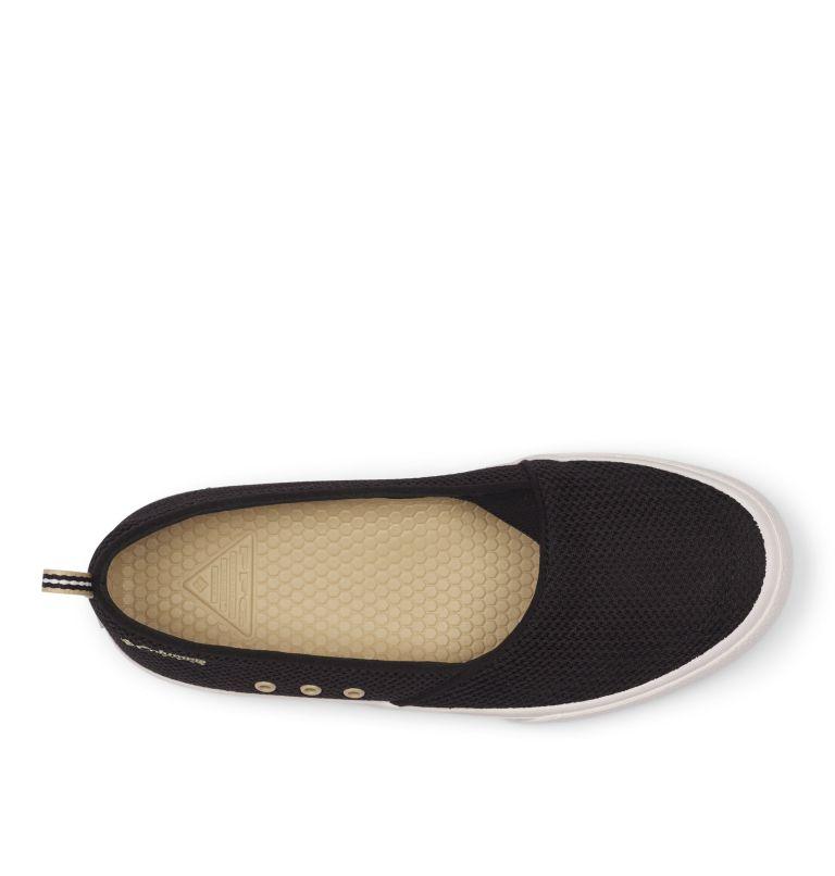 Women's PFG Dorado™ Slip II Shoe Women's PFG Dorado™ Slip II Shoe, top