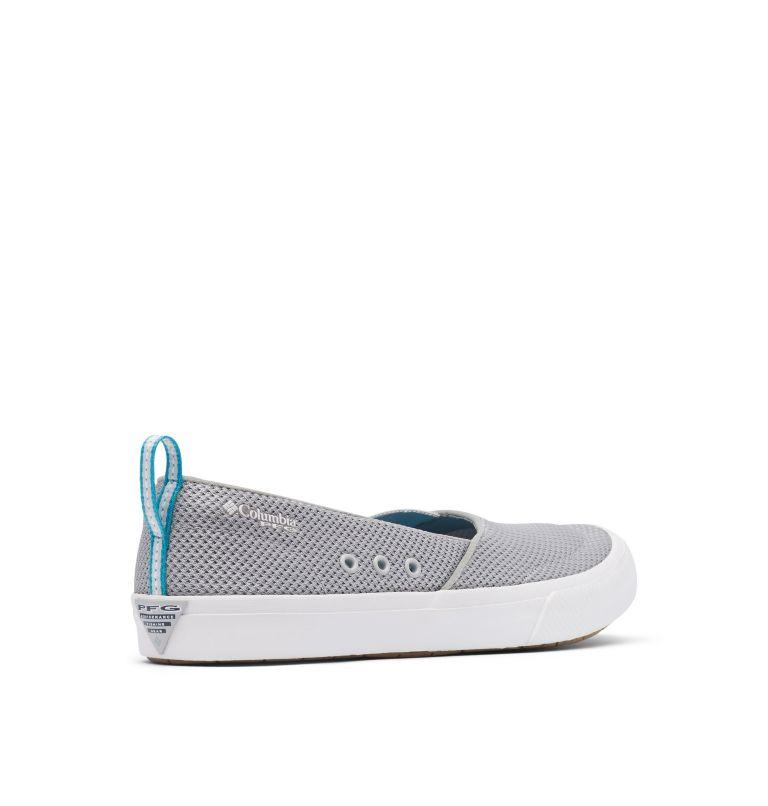 Women's PFG Dorado™ Slip II Shoe Women's PFG Dorado™ Slip II Shoe, 3/4 back