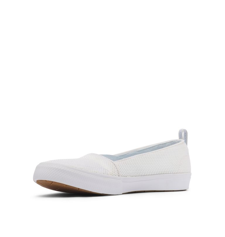 Women's PFG Dorado™ Slip II Shoe Women's PFG Dorado™ Slip II Shoe