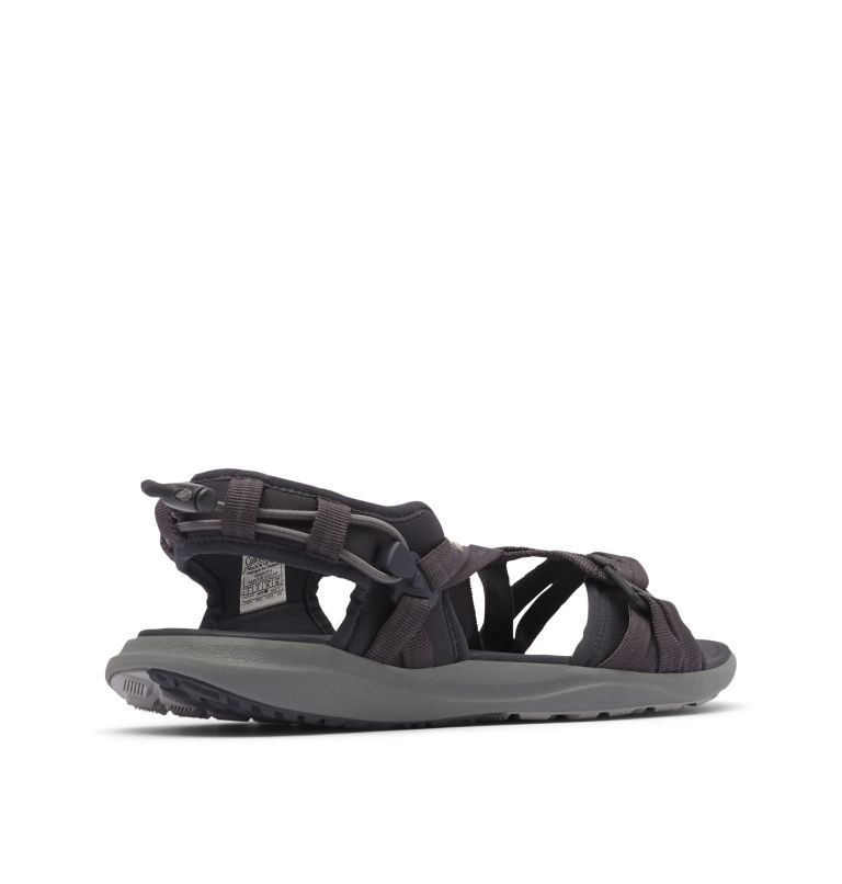 Women's Columbia™ Sandal Women's Columbia™ Sandal, 3/4 back