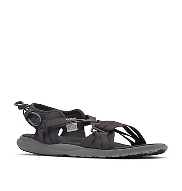 Women's Columbia™ Sandal , 3/4 front