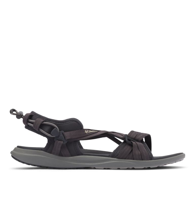 Women's Columbia™ Sandal Women's Columbia™ Sandal, front