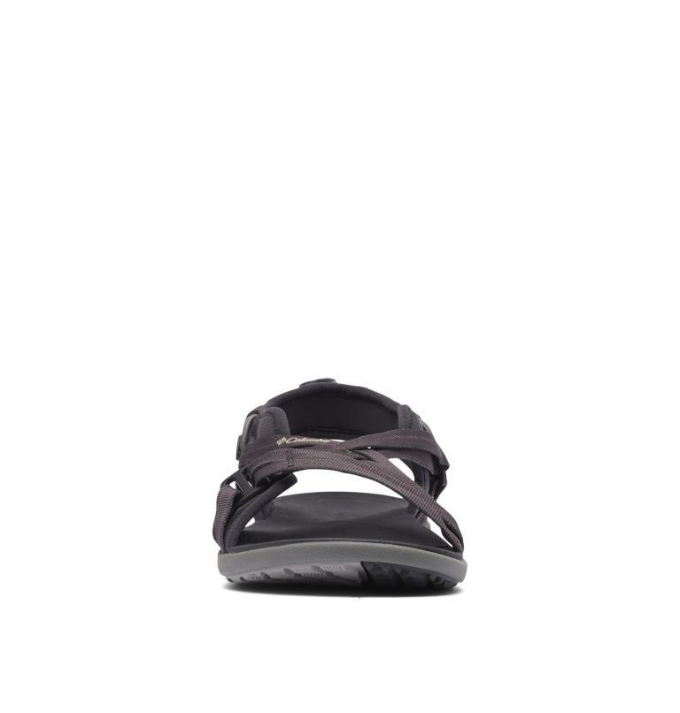 Women's Columbia™ Sandal Women's Columbia™ Sandal, toe
