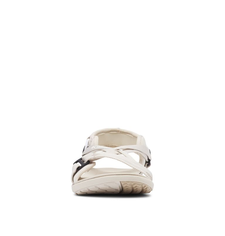Women's Columbia™ Sandal Women's Columbia™ Sandal, toe
