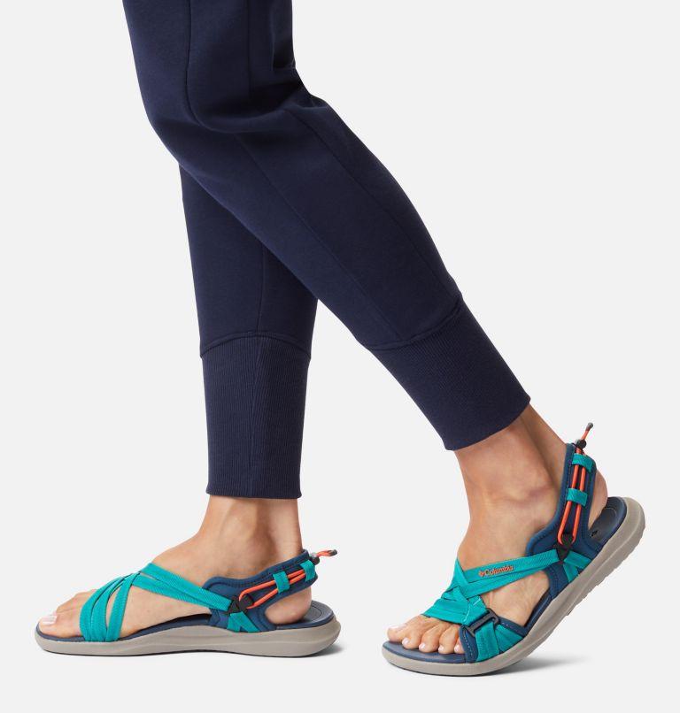 Women's Columbia™ Sandal Women's Columbia™ Sandal, a9