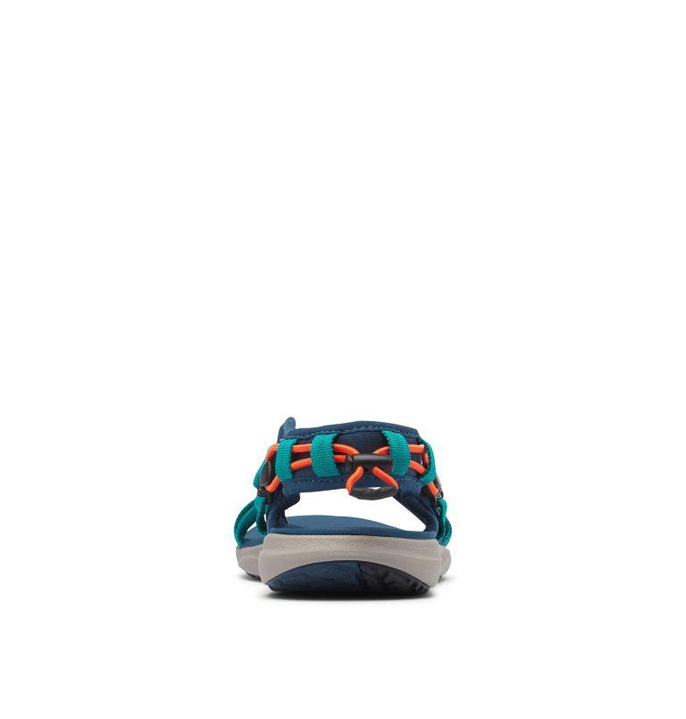 Women's Columbia™ Sandal Women's Columbia™ Sandal, back