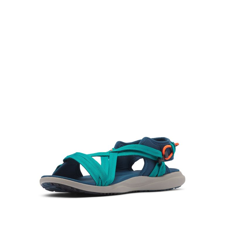 Women's Columbia™ Sandal Women's Columbia™ Sandal