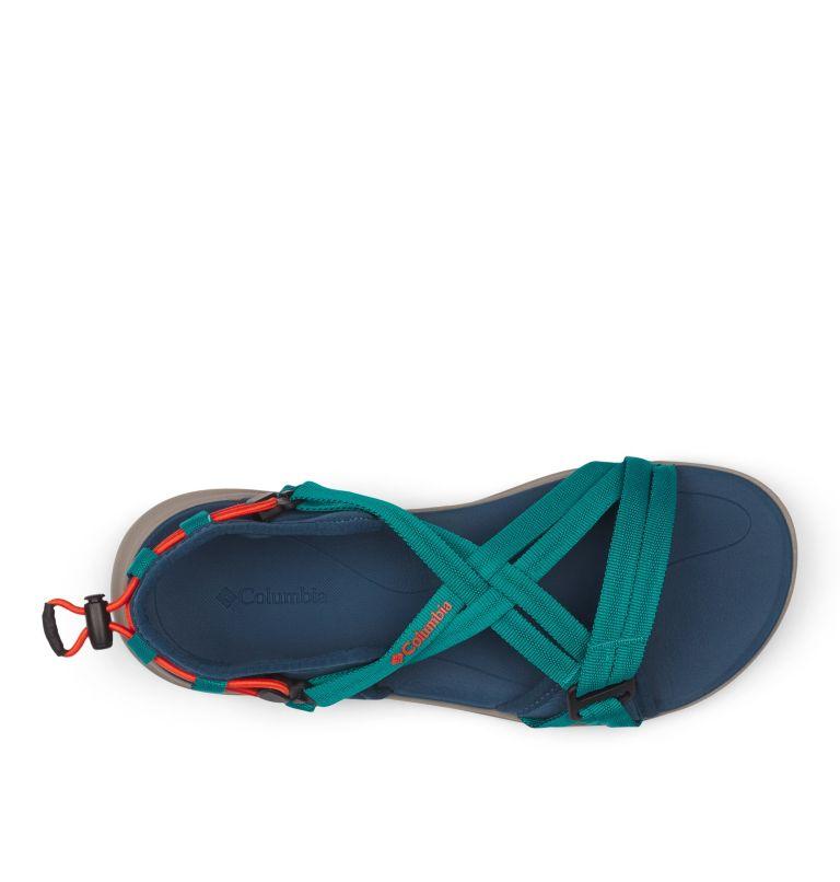 Women's Columbia™ Sandal Women's Columbia™ Sandal, top