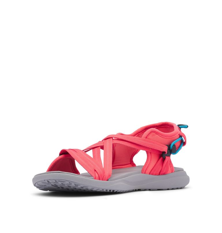 Women's Columbia™ Sandal Women's Columbia™ Sandal
