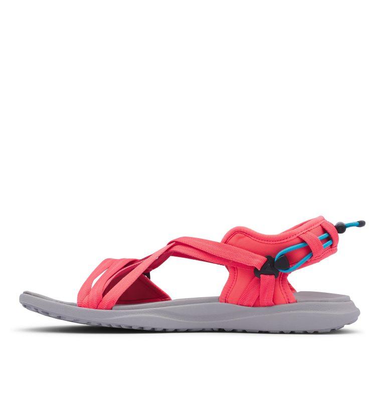 Women's Columbia™ Sandal Women's Columbia™ Sandal, medial