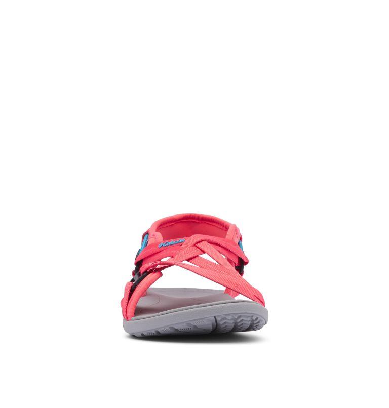 Sandale Columbia™ pour femme Sandale Columbia™ pour femme, toe