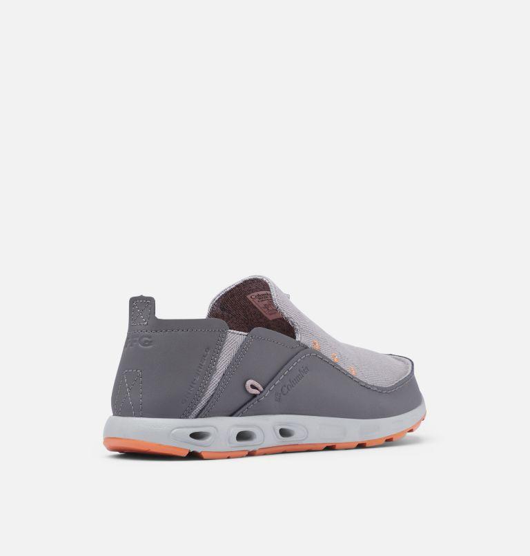 Men's PFG Bahama™ Vent Loco III Shoe Men's PFG Bahama™ Vent Loco III Shoe, 3/4 back