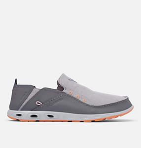 Men's PFG Bahama™ Vent Loco III Shoe