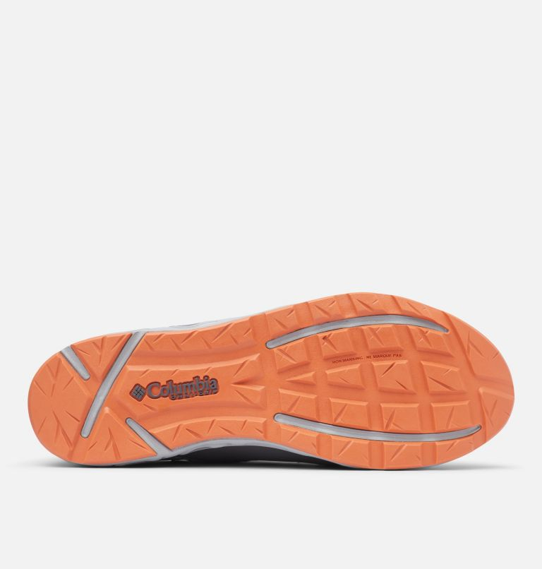 Men's PFG Bahama™ Vent Loco III Shoe Men's PFG Bahama™ Vent Loco III Shoe