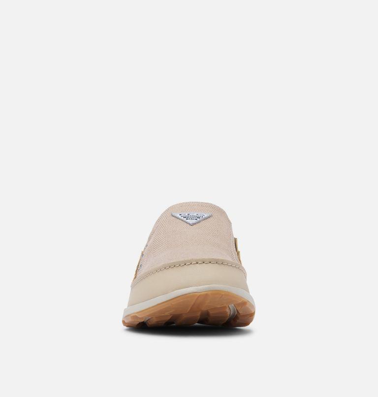 Men's PFG Bahama™ Vent Loco III Shoe Men's PFG Bahama™ Vent Loco III Shoe, toe
