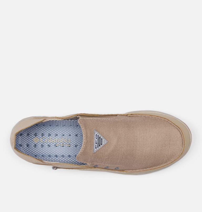 Men's PFG Bahama™ Vent Loco III Shoe Men's PFG Bahama™ Vent Loco III Shoe, top