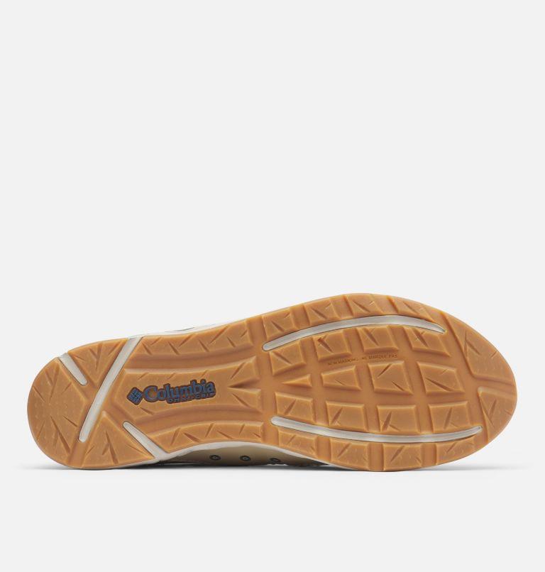Men's PFG Bahama™ Vent Loco Relaxed III Shoe Men's PFG Bahama™ Vent Loco Relaxed III Shoe