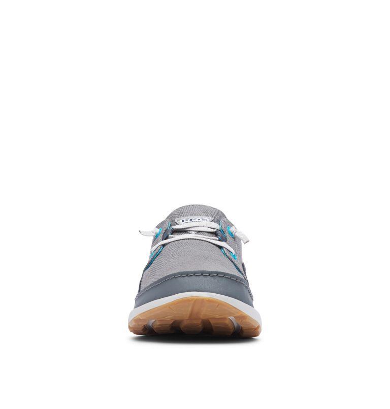 Men's PFG Bahama™ Vent Loco Relaxed III Shoe - Wide Men's PFG Bahama™ Vent Loco Relaxed III Shoe - Wide, toe
