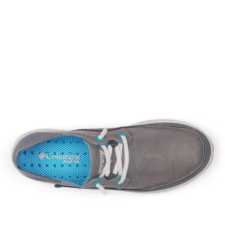 Men's PFG Bahama™ Vent Loco Relaxed III Shoe - Wide Men's PFG Bahama™ Vent Loco Relaxed III Shoe - Wide, top