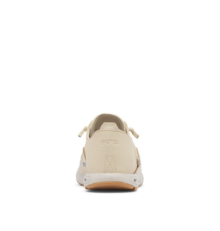 Men's PFG Bahama™ Vent Loco Relaxed III Shoe - Wide Men's PFG Bahama™ Vent Loco Relaxed III Shoe - Wide, back