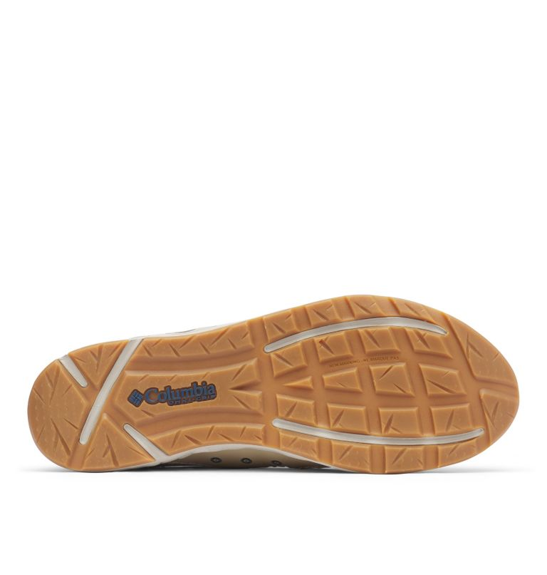 Men's PFG Bahama™ Vent Loco Relaxed III Shoe - Wide Men's PFG Bahama™ Vent Loco Relaxed III Shoe - Wide