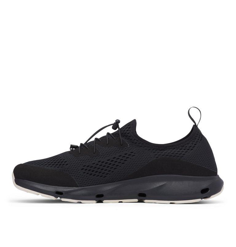 Men's Columbia Vent™ Shoe Men's Columbia Vent™ Shoe, medial