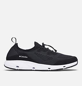 Men's Columbia Vent™ Shoe