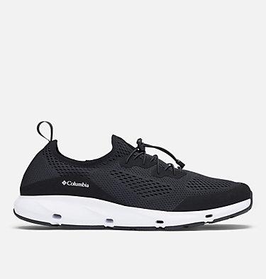 Men's Columbia Vent™ Shoe COLUMBIA VENT™ | 421 | 10, Black, White, front