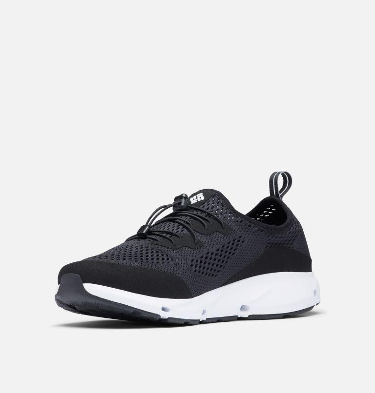 Men's Columbia Vent™ Shoe Men's Columbia Vent™ Shoe