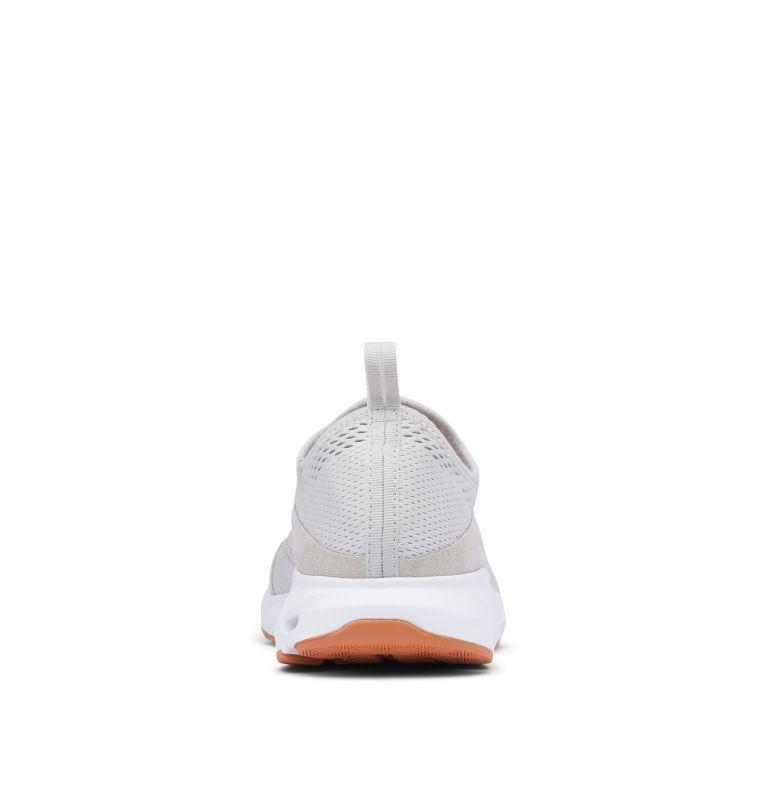 Men's Columbia Vent™ Shoe Men's Columbia Vent™ Shoe, back