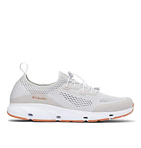 Men's Columbia Vent™ Shoe