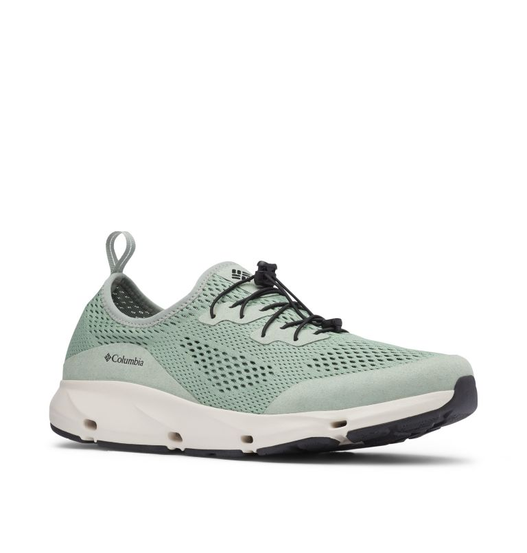 Men's Columbia Vent™ Shoe Men's Columbia Vent™ Shoe, 3/4 front