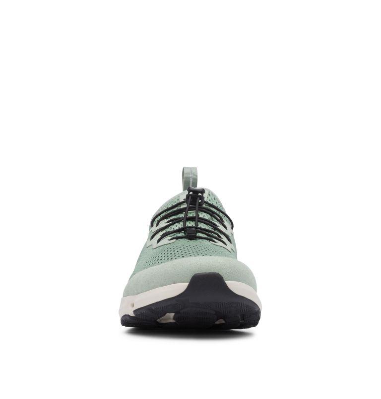 COLUMBIA VENT™ | 305 | 8.5 Scarpe Columbia Vent™ da uomo, Light Lichen, Black, toe