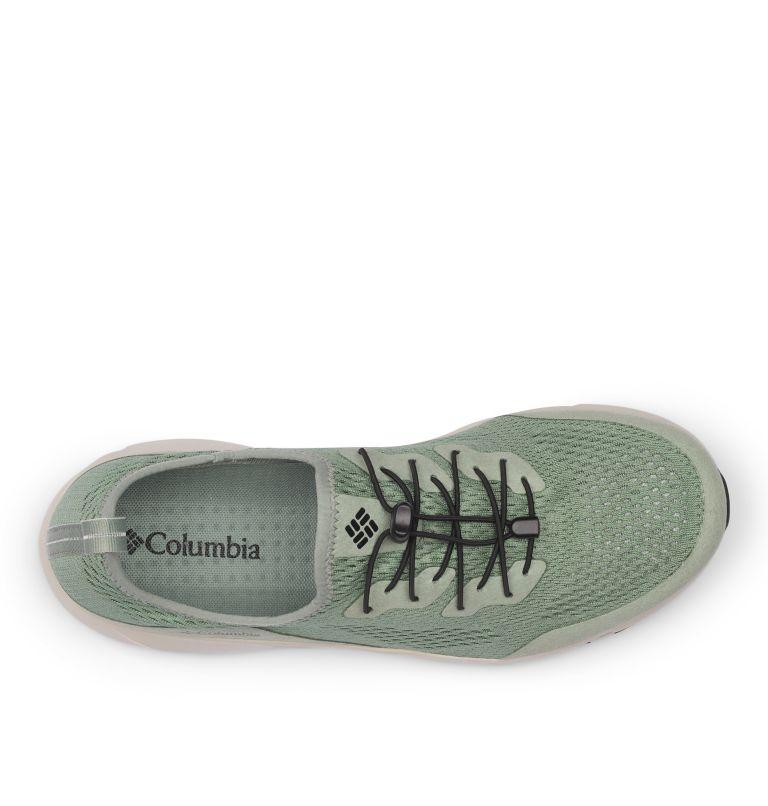 Men's Columbia Vent™ Shoe Men's Columbia Vent™ Shoe, top