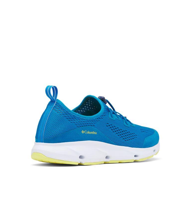 Men's Columbia Vent™ Shoe Men's Columbia Vent™ Shoe, 3/4 back