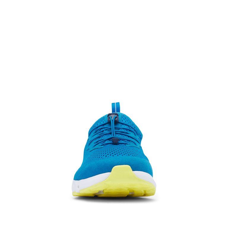 COLUMBIA VENT™   421   8.5 Scarpe Columbia Vent™ da uomo, Pool, Acid Yellow, toe