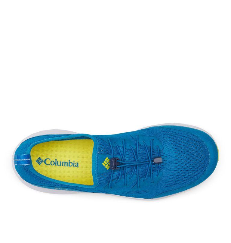 COLUMBIA VENT™   421   8.5 Scarpe Columbia Vent™ da uomo, Pool, Acid Yellow, top