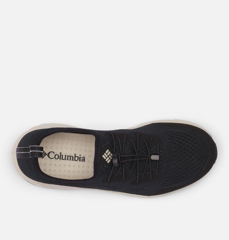 Women's Columbia Vent™ Shoe Women's Columbia Vent™ Shoe, top
