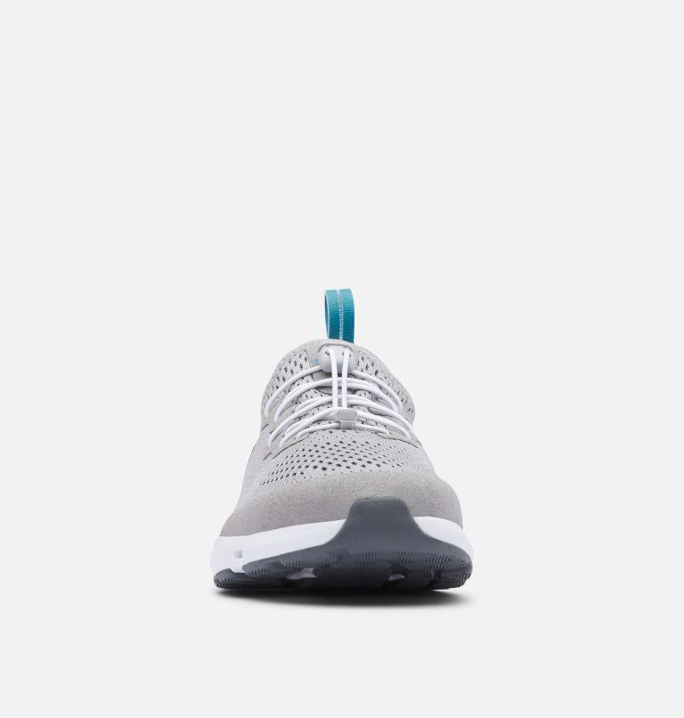 COLUMBIA VENT™ | 088 | 7.5 Women's Columbia Vent™ Shoe, Steam, Beta, toe