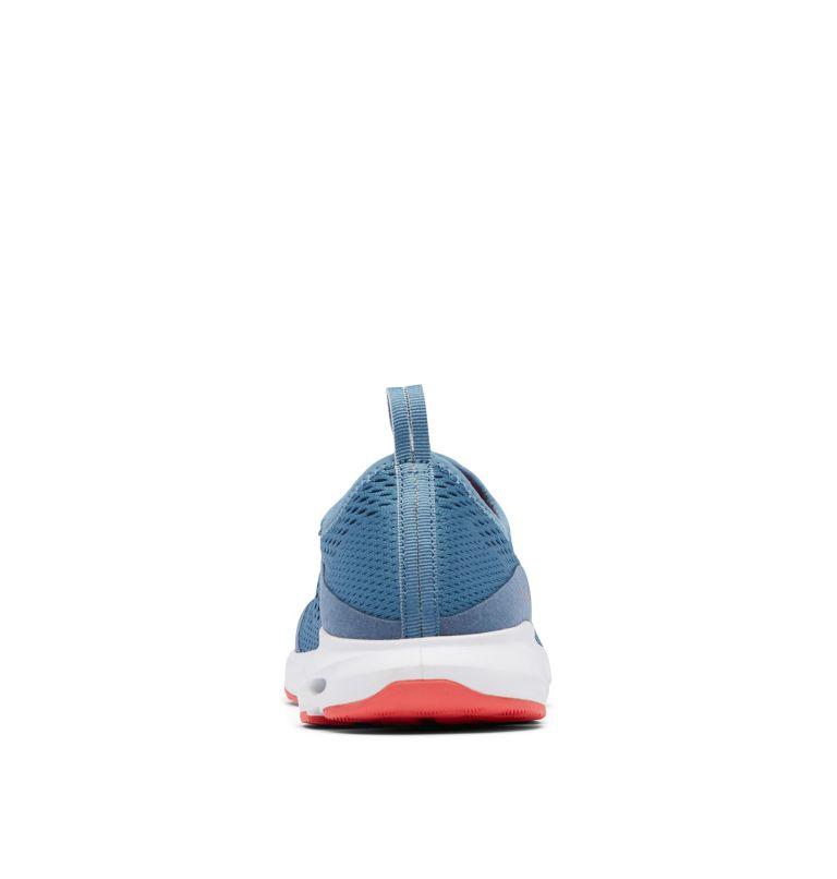 COLUMBIA VENT™ | 413 | 6 Women's Columbia Vent™ Shoe, Steel, Juicy, back