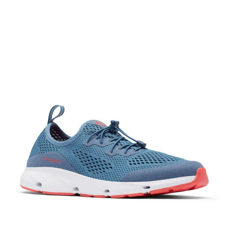 COLUMBIA VENT™ | 413 | 6 Women's Columbia Vent™ Shoe, Steel, Juicy, 3/4 front