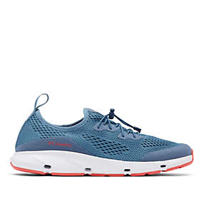 Women's Columbia Vent™ Shoe
