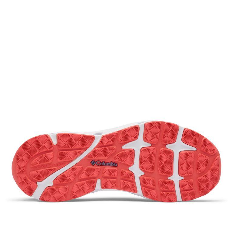 COLUMBIA VENT™ | 413 | 6 Women's Columbia Vent™ Shoe, Steel, Juicy