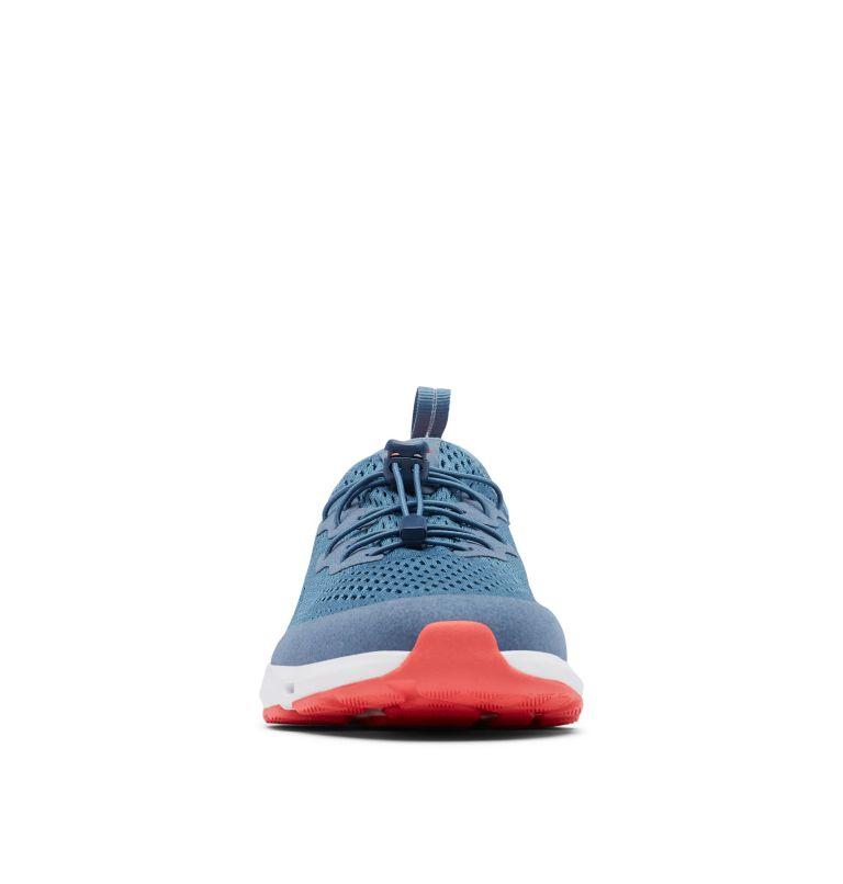 COLUMBIA VENT™ | 413 | 6 Women's Columbia Vent™ Shoe, Steel, Juicy, toe